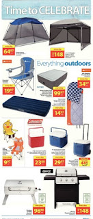 Walmart Weekly Flyer June 22 – 28, 2017 - Guaranteed Unbeatable!