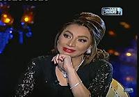 برنامج شيخ الحارة حلقة 2-6-2017 مع النجم مدحت صالح