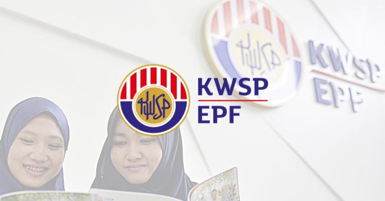 Jawatan Kosong di Kumpulan Wang Simpanan Pekerja KWSP