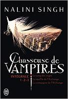 https://www.lesreinesdelanuit.com/2018/10/chasseuse-de-vampires-integrale-t1-le.html