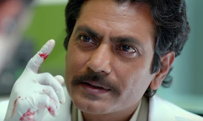 Genius Movie Dialogues, Genius Movie Hits Dialogues, Nawazuddin Siddiqui  Dialogues in Genius