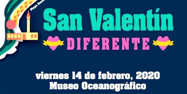 6k San Valentín diferente (corrida en parejas, Montevideo - vi 14/feb/2020)