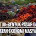 Bentuk-bentuk Pasar dalam Kegiatan Ekonomi Masyarakat