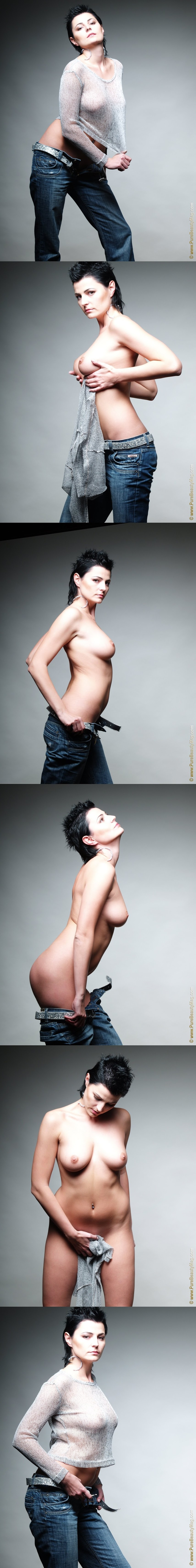 PureBeautyMag PBM  - 2005-11-20 - #s148354 - Michelle Kroczak - Blazing Hot - 2560px
