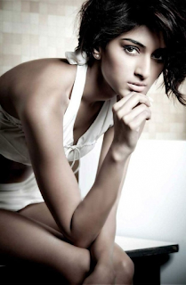 Beautiful Erica Fernandes Hd Wallpapers10.png