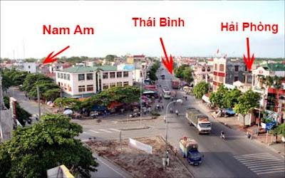hut-be-phot-gia-re-tai-nam-am-vinh-bao