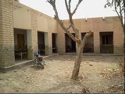 List Of Schools In District Dadu ,Sindh 2021