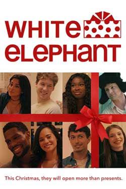 White Elephant (2020)