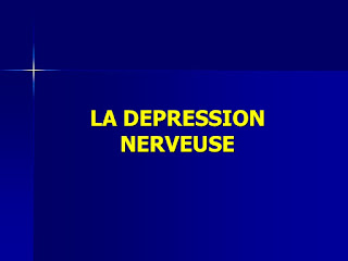 LA DEPRESSION NERVEUSE .pdf
