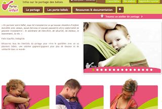 http://www.portersonenfant.fr/