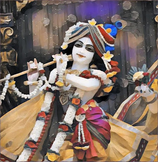 lord krishna images download for mobile