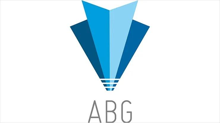 Authentic Brands Group – американская компания