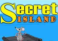 NsrGames Secret Island