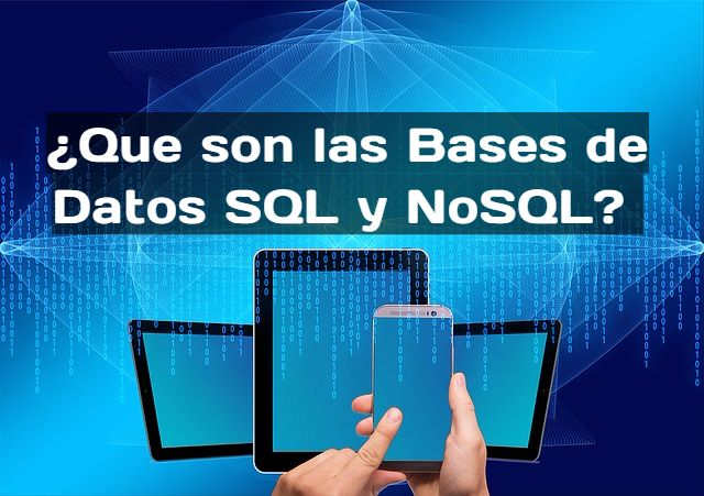 bases-datos-sql-nosql