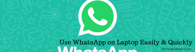 How to Download/Export WhatsApp Group Contacts? [BY List