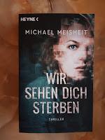 https://steffis-und-heikes-lesezauber.blogspot.com/search?q=wir+sehen+dich+sterben