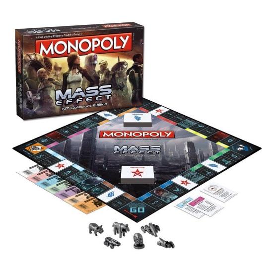 http://www.biowarestore.com/monopoly-mass-effect.html
