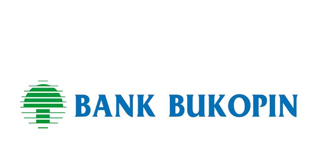 Lowongan Kerja Bank Bukopin Banjarmasin September 2020