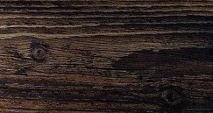 Latar belakang praktikum sifat dasar kayu dimulai dari pengenalan tentang kayu. Kayu merupakan salah satu bahan pokok pembuatan meubel dan sebagai bahan dasar konstruksi bangunan. Kayu yang digunakan sebagai bahan dasar pembuatan produk tersebut memiliki persyaratan akan kualitasnya. Kualitas dari kayu merupakan perpaduan antara sifat kimia, fisika, dan mekanikanya. Oleh karena itu, perubahan-perubahan yang terjadi di dalam kayu sangat memiliki kaitan yang erat antara ketiga sifat ini.