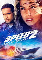 Speed 2: Cruise Control 1997 Dual Audio Hindi 720p BluRay