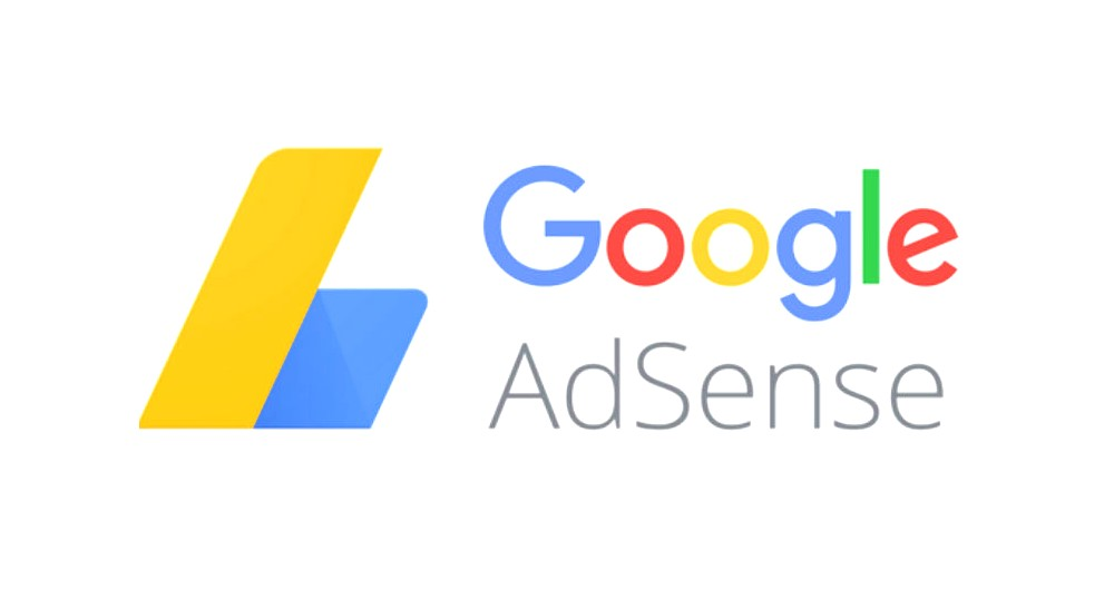 google-adsense-approval-tricks-2020