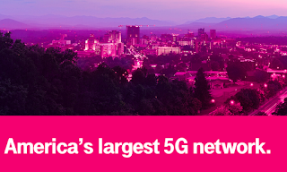 t-mobile-expands-5g-network-121-new-cities