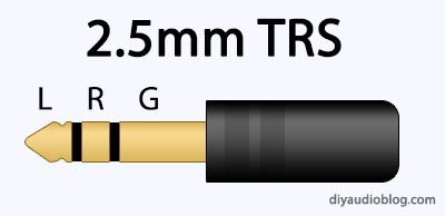 2_5mm%2BTRS%2Bpinout_2.jpg