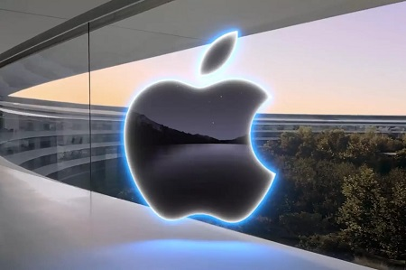 Apple Keynote 2021: meet on September 14 to discover the new iPhone