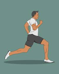 Tips for Making a Good Running Even Better