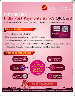 Now IPPB bank will also charge for SMS alert