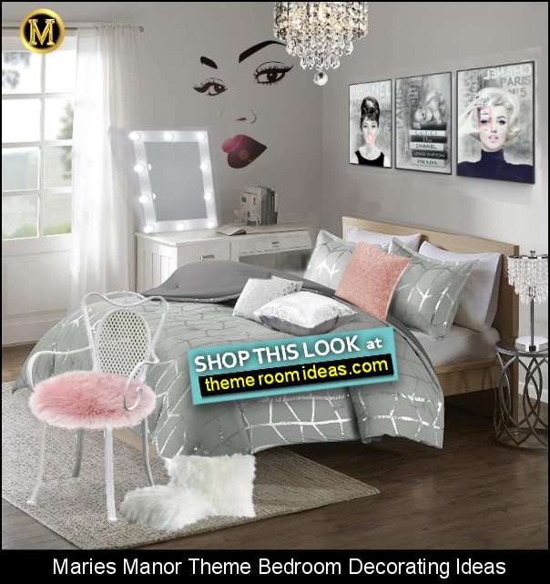 movie star bedroom hollywood glam bedroom ideas celebrity bedroom decor