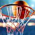 Φιλανθρωπικό τουρνουά μπάσκετ το Σάββατο στην Καλλιθέα