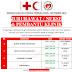 Senarai Jawatan Kosong Terbuka Jururawat / Nurse & Pembantu Klinik Ogos - September 2019