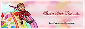 http://talanatpozer.blogspot.gr/