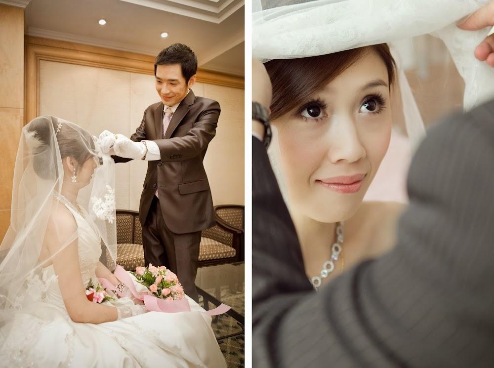 台北婚錄推薦婚禮攝影建議注意