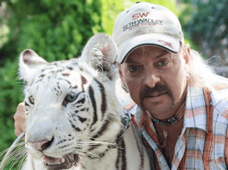 Joe Exotic Height, Age, Wife, Biography, Wiki, Net Worth, Family
