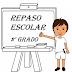 CUADERNO DE REPASO 2° PRIMARIA