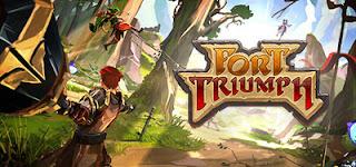 download Fort Triumph-CODEX malabartown games