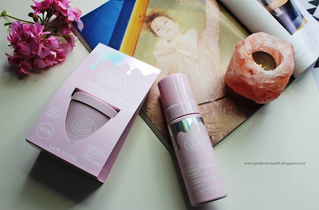 FaceBoom nowa marka na rynku kosmetycznym