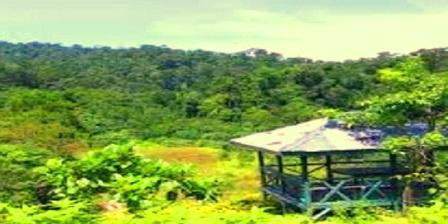 Permalink ke 5 Tempat Wisata di Indragiri Hulu Riau Yang Menarik