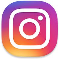 Instagram v9.1.5