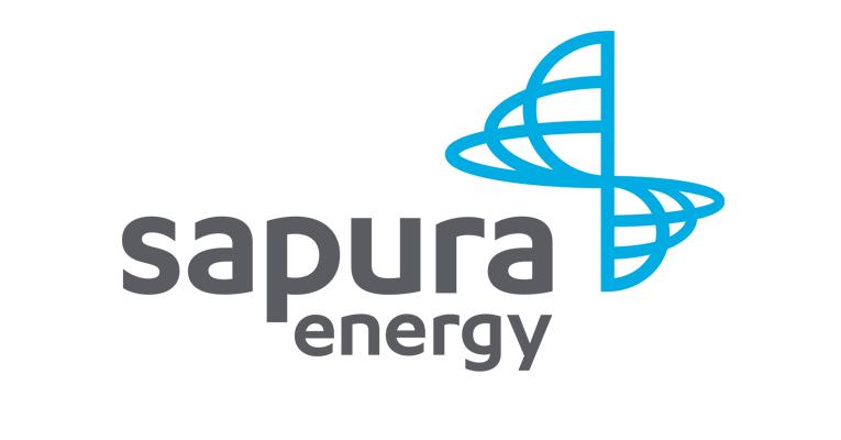 Jawatan Kosong di Sapura Energy Berhad