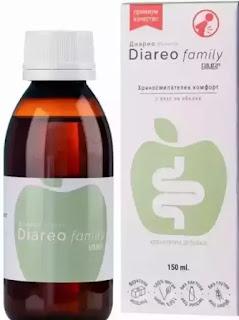 diareo-family-bimbi pareri forum remedii naturale diaree