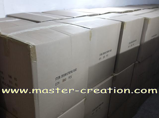 shipping mark