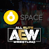 AEW Dynamite obtém bons números em sua estreia no canal da Space
