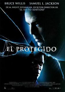 el-protegido