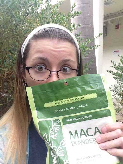 Cooking Gluten Free with Maca and Spirulina: Tips and Tricks