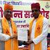 मधेपुरा के डा. प्रेमशंकर पटेल को हिंदू विश्वविद्यालय वाराणसी में मिला चिकित्सा क्षेत्र में गोल्ड मेडल