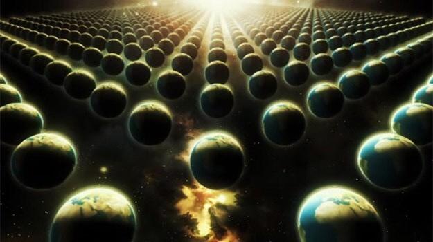 cơ học lượng tử