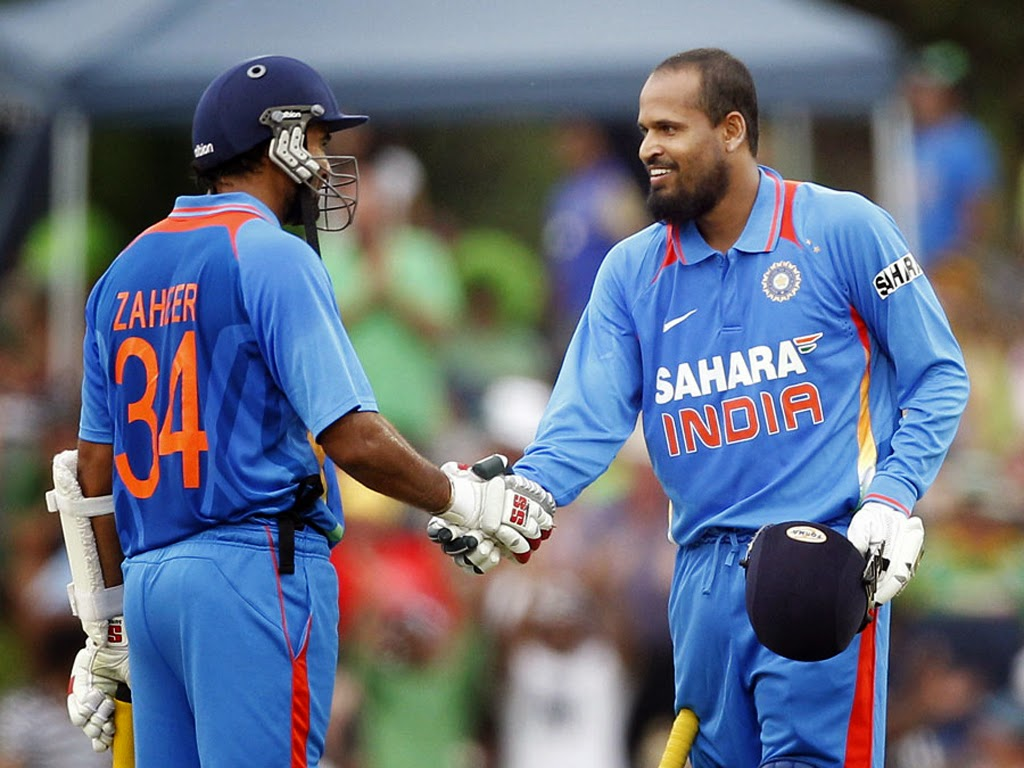 Yusuf Pathan HD Wallpapers, Images, Pictures Latest Photos | WALLPAPERS LAP